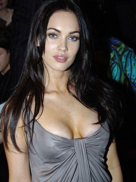 Megan Fox - 51